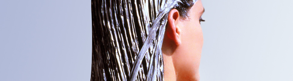 soins des cheveux soin tokio rino de nicolo paris