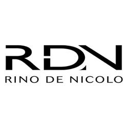 RINO DE NICOLO - Salon de coiffure, lissage japonais, lissage brésilien, extensions de cheveux